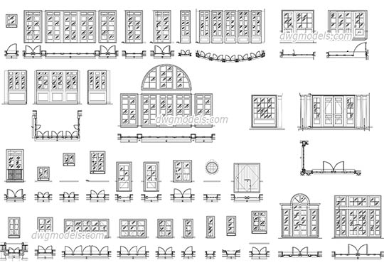 Furniture Blocks as well fy Bean Bags Cad Blocks Aalg94 further Parking in addition 1150 3 Bed Hospital Ward Room additionally Detailed Office Building Interior Scenes. on autocad chair plan