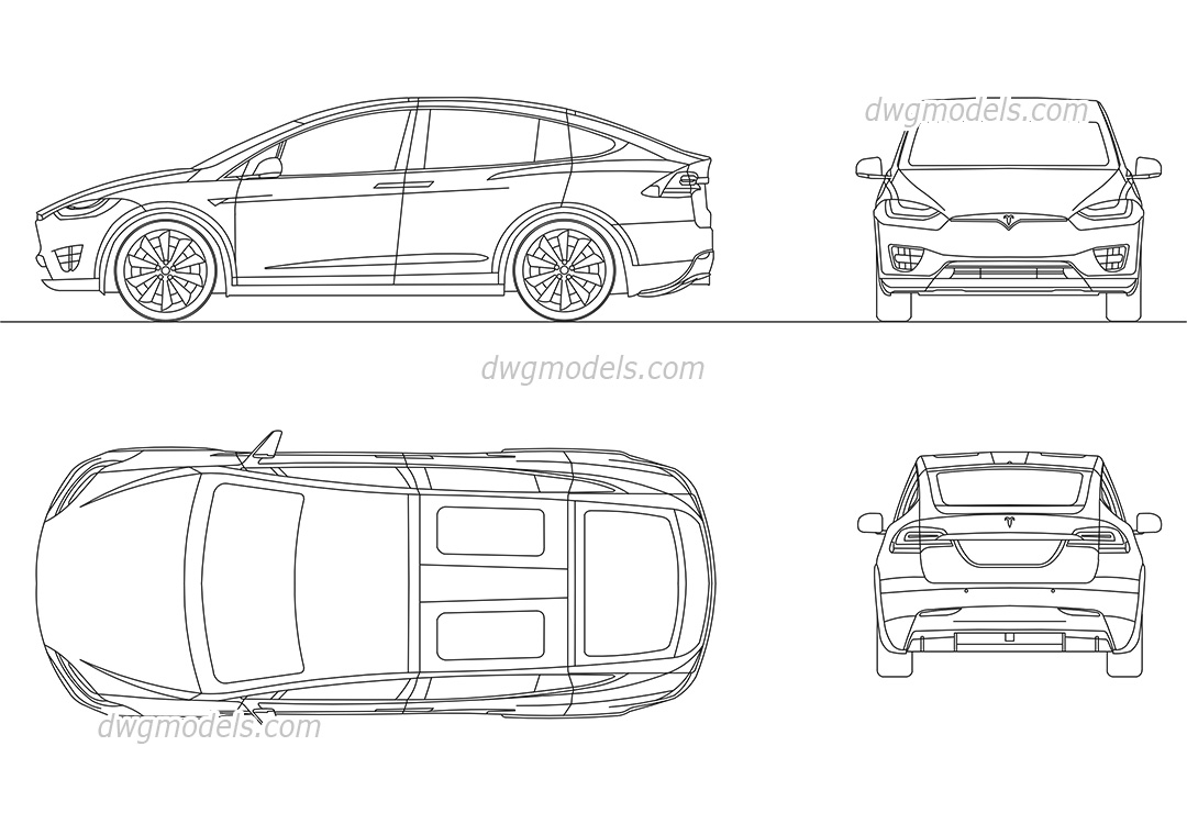 Hd Wallpapers Audi Car Coloring Pages 3dandroidf3ddesign Cf